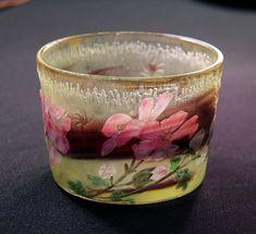 Burgun~Schverer~Cie~Cameo vase