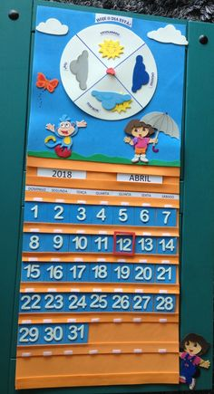 30, Advent Calendar, Holiday Decor, Home Decor, Homemade Home Decor, Decoration Home, Interior Decorating