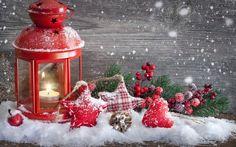 wallpaper: Wallpaper Kerst En Nieuwjaar
