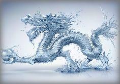 Water Dragon lands in Toronto: Sculpture unveiled at Shangri-La Hotel