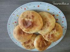 Pancakes, Breakfast, Party, Food, Morning Coffee, Essen, Pancake, Parties, Meals