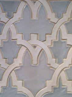 Coverings Favorite Finds Mediterra Tile