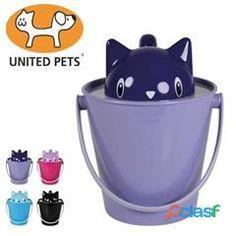 Los mejores accesorios para mascotas #mascotas #cosasparamascotas #gatos #accesoriosmascotas #pets #clasf