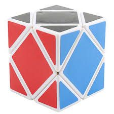 Resultado de imagem para quebra cabeça tipo cubo magico