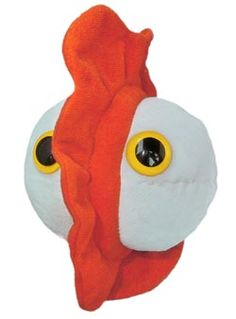 We love these super fun  GIANTmicrobes 8a26f9d0d