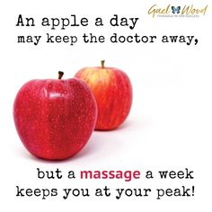 Theraputic Massage, Massage Therapy Humor, Massage Quotes, Spa Quotes, Message Therapy, Massage Marketing, Healthcare Quotes, Massage Business, Therapy Quotes