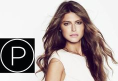 SENIOR STYLIST / HAIRDRESSER - Portfolio Hair, Crows Nest. NSW.   At Portfolio Hair we will offer you more than just a job as a hairdresser. We offer you a career path with creative hairdressing opportunities and financial rewards. APPLY HERE: http://search.jobcast.net/Share/Job2871678