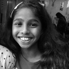 Building Blocks India - another precious graduate ready to move on due to generous caring donors. India, Education, Building, Goa India, Buildings, Onderwijs, Learning, Construction, Indie