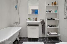 pisos nórdicos interiores espacios pequeños iluminación decoración diseño interiores iluminación decoración nórdica decoración en blanco y m...