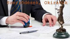 Ügyvéd Eger - Dr. Hekeli Gábor Egri Ügyvéd - Profi Ügyvéd Egerben