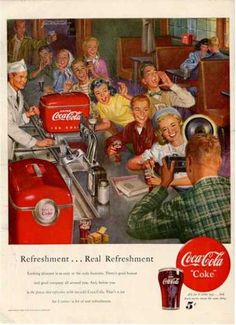 C. Dianne Zweig - Kitsch 'n Stuff: Collecting Soda Fountain And Ice Cream Collectibles And Memorabilia