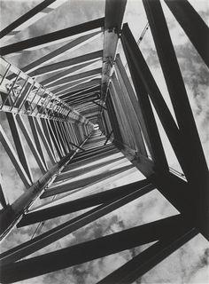 (Sans titre)  Description: rotation 90 horaire  Auteur: Bauh Aurel (1900-1964) RMN