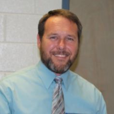 PRINCIPAL SAYS HE WAS FIRED FOR PRAYING AT FELLOWSHIP OF CHRISTIAN ATHLETES MEETING - Lehr