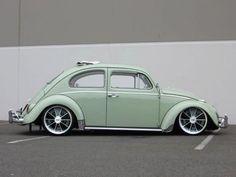 VW-this color!                                                                                                                                                                                  Mais