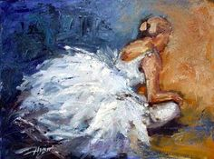 Oil painting inspiration ideas oil painting ideas precious oil painting idea oil painting ideas paintings of Kristina Webb, Autumn Painting, Oil Painting On Canvas, Elephant Illustration, Toddler Art Projects, Ballet Art, Abstract Canvas, Paintings For Sale, Painting Inspiration