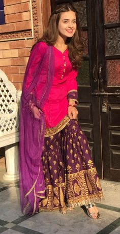 we have collection of latest designer dresses replica's on very affordable prices Beautiful Pakistani Dresses, Pakistani Dresses Casual, Pakistani Bridal Dresses, Pakistani Dress Design, Indian Dresses, Indian Outfits, Eid Dresses, Bridal Lehenga, Beautiful Dresses