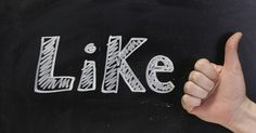 The word Like on a blackboard with a hand giving the thumbs up sign. Could be used as a button similar to that used on social media and networking sites - stock photo Social Media Tips, Social Media Marketing, Digital Marketing, Social Art, Marketing Communications, Marketing Strategies, Facebook Marketing, Internet Marketing, Online Marketing