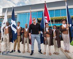 "Houston ISD on Twitter: ""Thanks @JJWatt for sharing a memory with @LamarHS flag…"