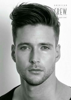 Image from http://www.mens-hairstyle.com/wp-content/uploads/2013/04 ...