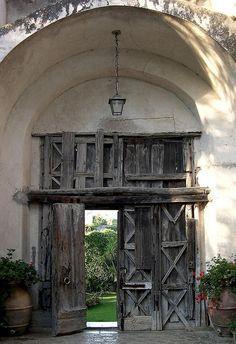 doors amalfi coast - Google Search
