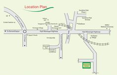 Buy open plots in Aushapur/Ghatkesar near Singapore Township from Modi Builders, one of the top builders in Hyderabad who provides plots at reasonable prices. visit us: http://www.modibuilders.com/current_projects/pinewood/