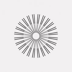 #JL16-649 A new geometric design every day