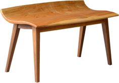 Home - Greg Klassen Furniture