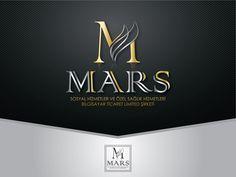 Logo - Logo Tasarımlarım Logolar - #logo #logos #logotype #design