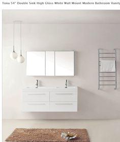virtu usa zuri double bathroom vanity set with faucet options orange brown polished chrome finish plum purple size double vanities