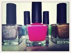 Love this nail polish!