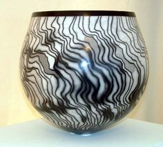"""Hanna Ashraf  