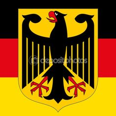 germany coat of arm