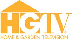 HGTV. Sometimes I will have strong urges to watch this channel for no reason its odd.
