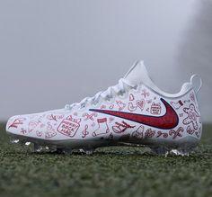 e0763d97753 Nike Vapor Untouchable