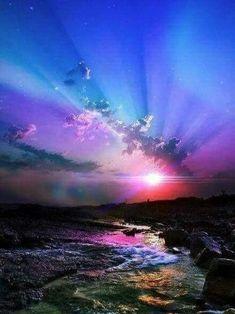 Look At The Sky, Northern Lights, Nature, Travel, Naturaleza, Viajes, Destinations, Nordic Lights, Aurora Borealis