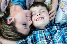Mother and son photography, photography ideas, southern photography, mom and son, copyright of pure southern photos Knoxville, TN photography, Knoxville, tn Photographer
