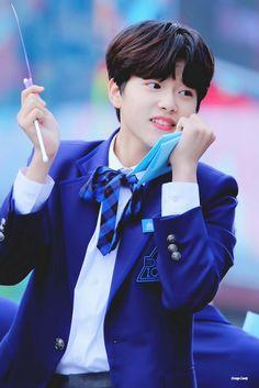 I Hate Boys, Cute Boys, Lee Dong Wook, Korean Tv Shows, Im Proud Of You, Le Net, Produce 101 Season 2, Golden Child, Mingyu