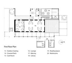 Coimbatore Club,Floor Plan