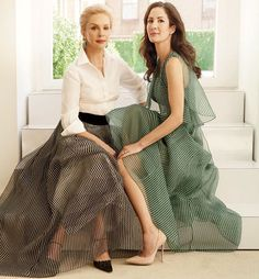 Congratulations to the remarkable designer and incredible mother, Mrs. Herrera! Happy Mother's Day to all the spectacular moms out there! @houseofherrera #Wedding #Boda #Bride #Novia #Bridal #Miami #EADesigner #CH #CarolinaHerrera #TrunkShow #WeddingDress #Amor #Love #Moda #Fashion #EAStyle #Spring2017 #EverAfterMiami