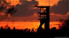 Minas de carbón: ¿una bomba de tiempo?
