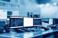 + IMMER IM EINSATZ Zukunftsweisende Technik für die landesweite Feuerwehr Room Design Software, Top Wordpress Themes, Innovative Services, Paper Industry, Energy Companies, Behance, Themes Themes, Emergency Response, Asset Management