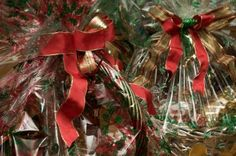 138 best Gift Basket Ideas images on Pinterest in 2018   Gifts ...