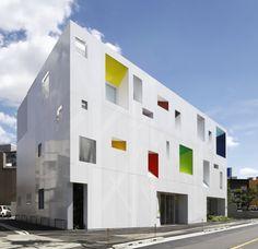 residencias projetadas por arquitetos em curitiba - Pesquisa Google