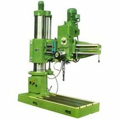 Geared drilling machine of India manufactured by Satya Prakash Machine Tools is at par with the international ones in terms of quality and excellence in performance. Drilling Machine, Machine Tools, India, Asian, Country, Business, Goa India, Rural Area, Store