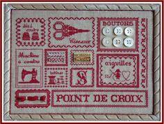 point_de_croix_24