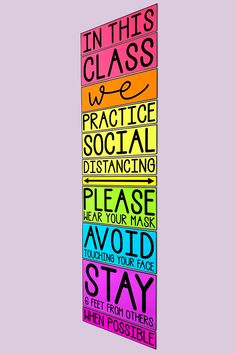 Social Studies Classroom, Classroom Rules, Kindergarten Classroom, Classroom Organization, Classroom Ideas, Classroom Solutions, Classroom Door, Future Classroom, Back To School Bulletin Boards