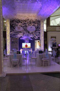 wedding exhibition at JCC by weddingku