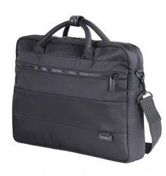 Samsonite Briefcase @ http://www.bagzone.com/business-bag/briefcase.html