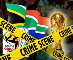 "South Africa Points Finger at #FIFA in #MatchFixingInvestigation - Online Casinos Online  The South African sports minister, Fikile Mbalula has pointed an accusatory finger at football body, FIFA, claiming that the authority was being ""inefficient"" in a match fixing investigations relating to the #2010WorldCup.  http://www.onlinecasinosonline.co.za/blog/south-africa-points-finger-at-fifa-in-match-fixing-investigation.html"