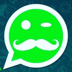 Criamos o nosso grupo no whatsapp  se quiser participar basta clicar no link da nossa bio. Todas e todos são bem vindas.  #Whastappgay #APP #ZapZap #Whatslgbt #Green #WhatsAPP #mustache #aligagay